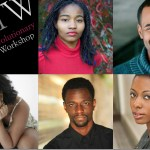 Black Revolutionary Theatre Workshop Membership