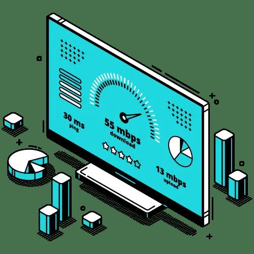 web design seo
