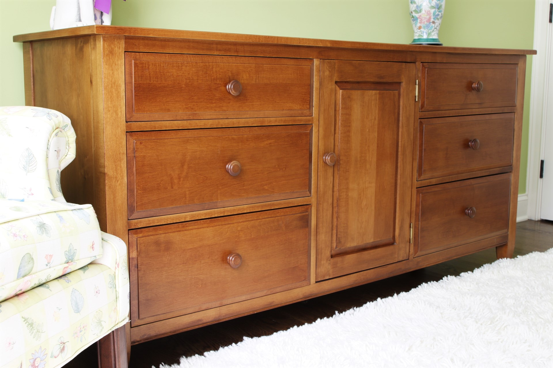 Shaker Style Furniture Sale