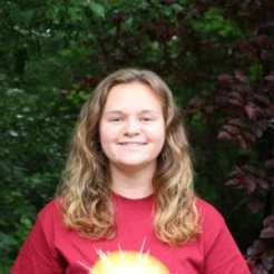 Jen Braun