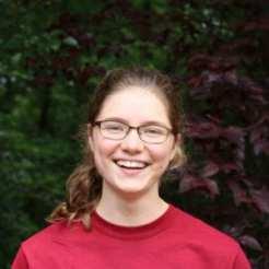 Sarah Sprinkle