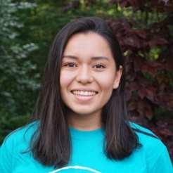 Kerem Garcia: Counselor