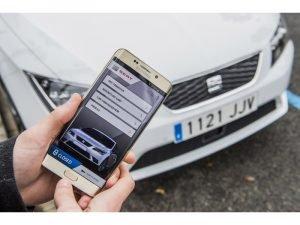 smartcar6