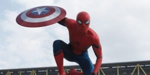 Spider-Man-Civil-War-New-Costume