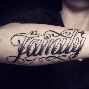 family_typo