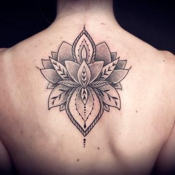 lotus_dos