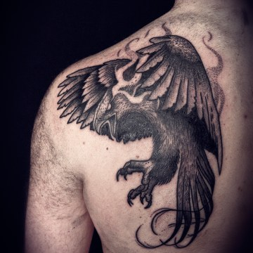phoenix-badass-1