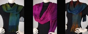 Drape Class with Teresa Ruch