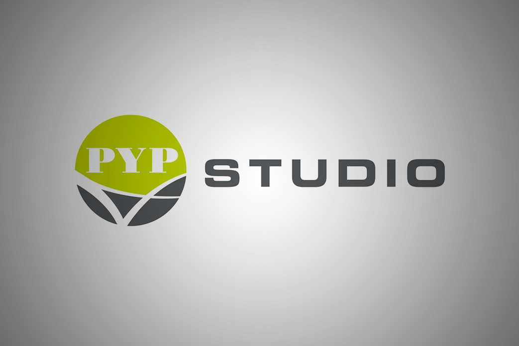 The PYP Studio