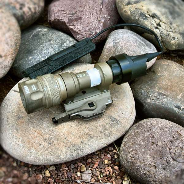 SUREFIRE-M95251 for sale.jpg