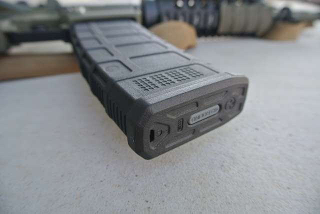 PMAG 40 Gen 3 Review