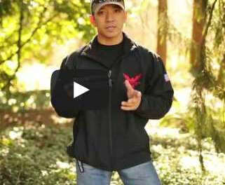 Chris Tran Discusses the Northtech Defense Billet Upper and CMC Trigger (Arms Collective)