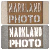 Markland Photography version: Photo Credit: Practical Tactical Firearms