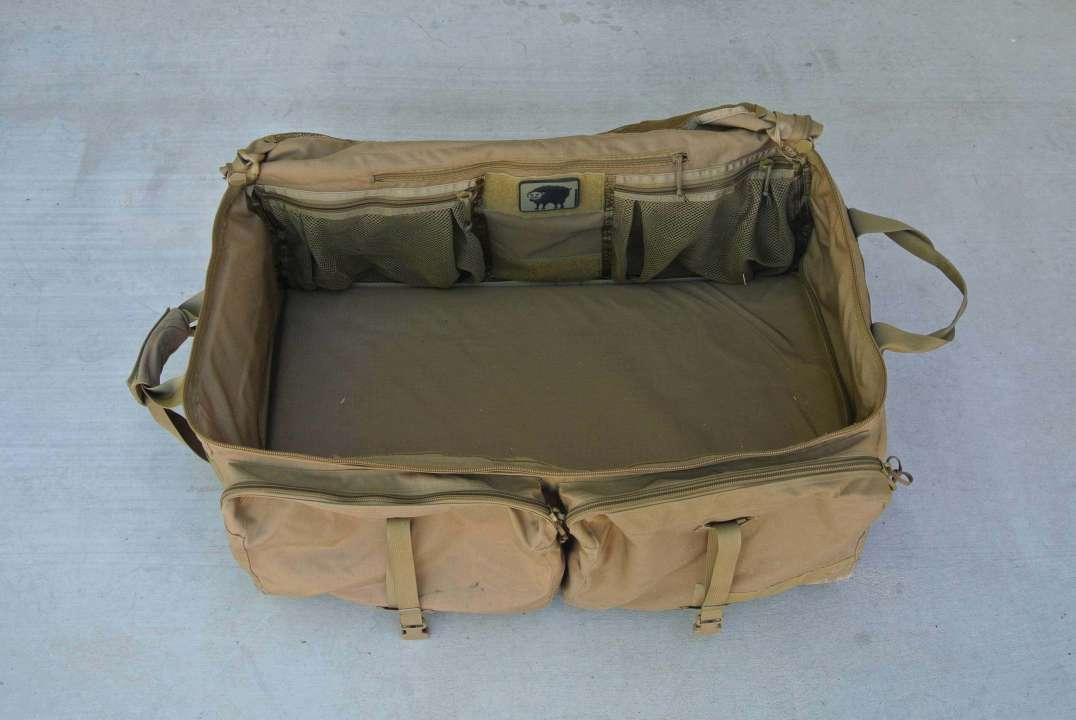 LBT Load Out Bag