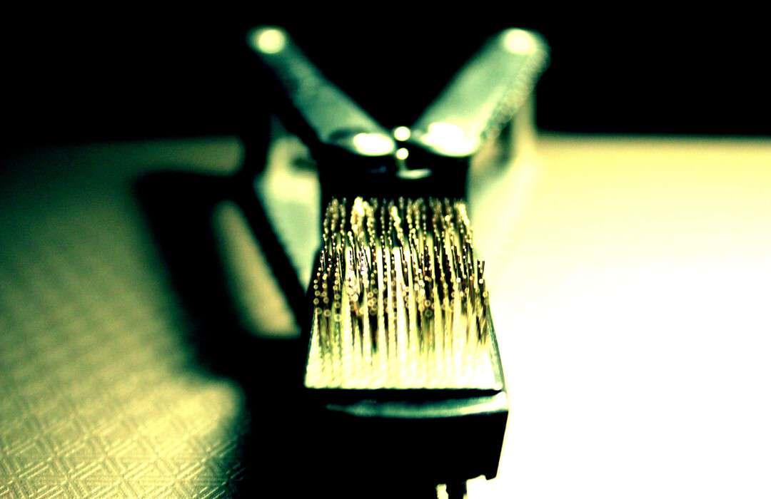 CRKT Hook and Loop Tool Review