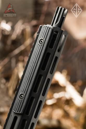 Magpul M-LOK Tripod Adapter Review