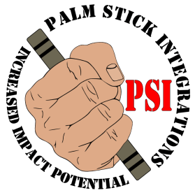 Palm Stick Innovations