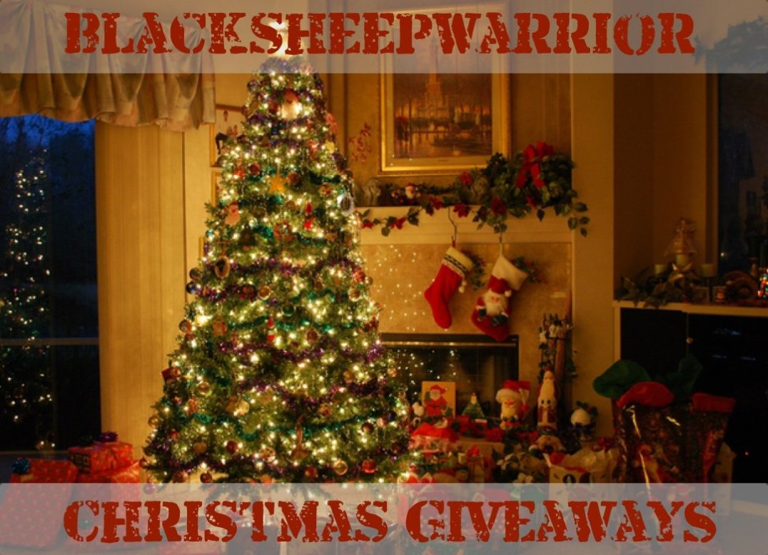 BSW Christmas Giveaways Larg