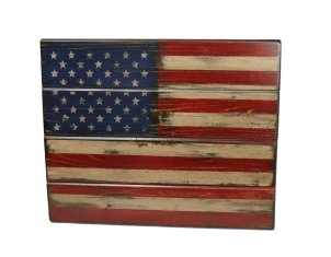Colored_American_Flag__80493.1423249470.1280.1280