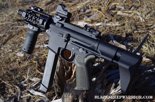 MVB Industries ARC Stock Review…