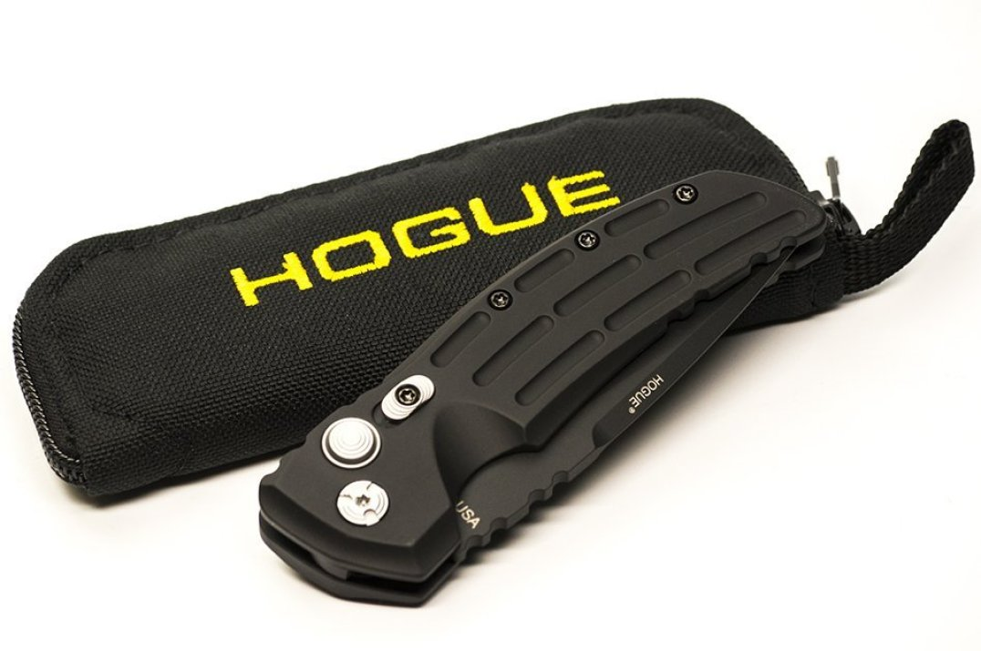 Image result for Hogue Knives EX-A01