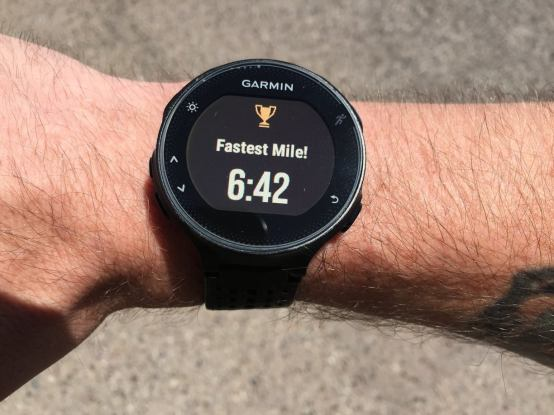 where to buy Garmin Forerunner 235