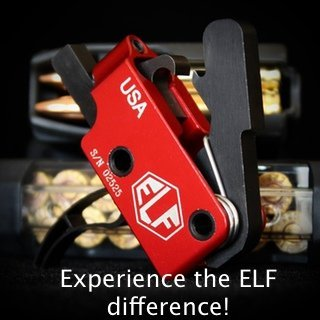 elf-selector-switch-ad