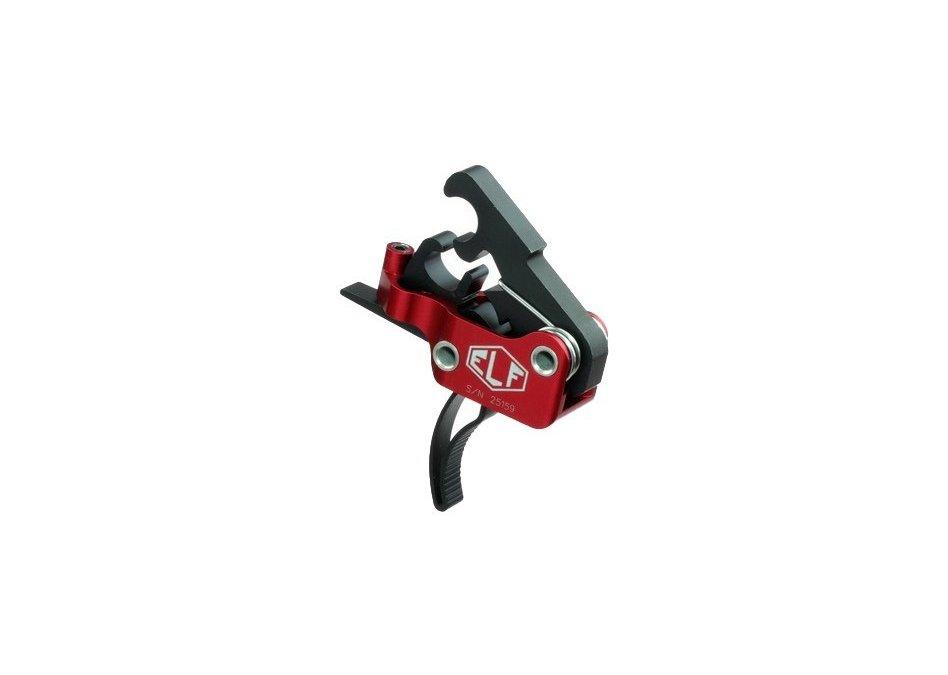 Elf Tactical AR-9 Match Trigger Giveaway