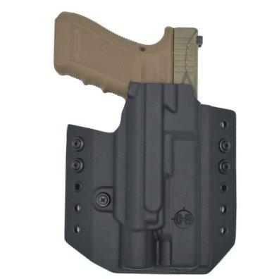 CG-Glock-34-17-19-X200-X300-XH35-OWB-Tactical-Kydex-Holster-Quickship-2