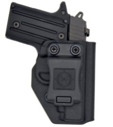 CG-Sig-Sauer-P238-IWB-Covert-Kydex-Holster-Quickship-2