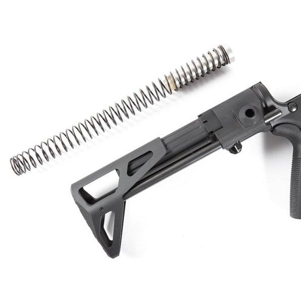 Maxim Defense Compact Carbine Stock