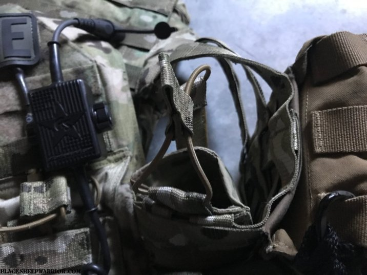Best Plate carrier reviews