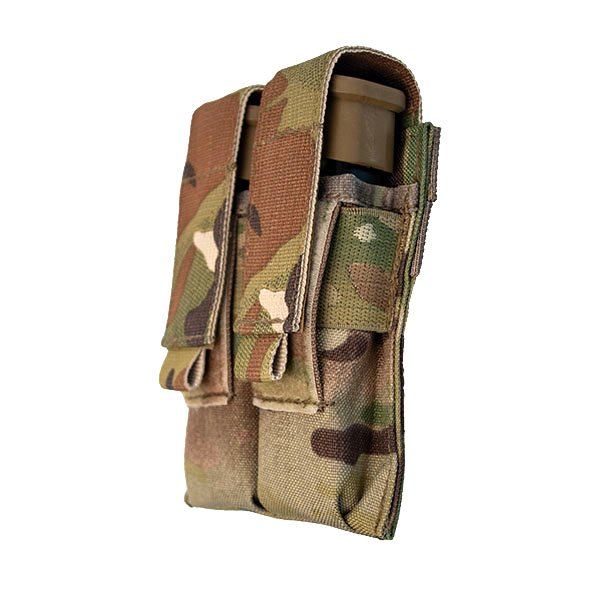 OWYHEE GROUP M17:M18 MAG Pouches.