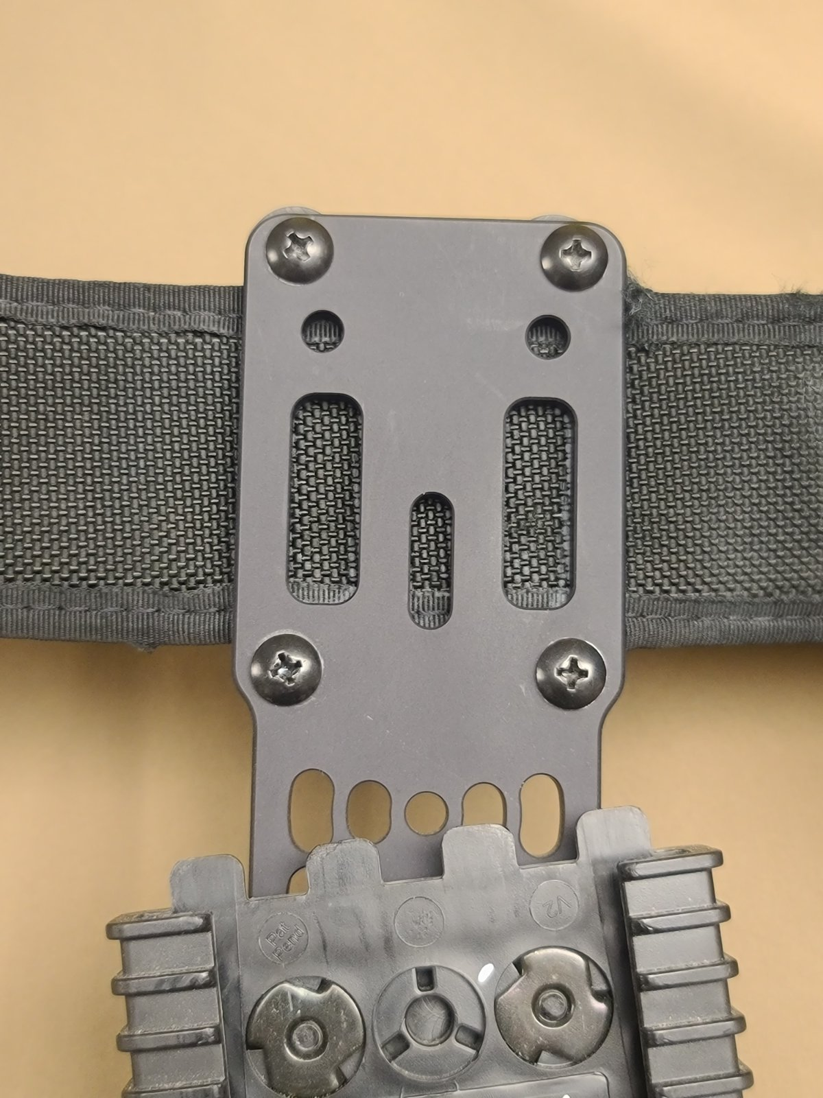 True North Holster Review