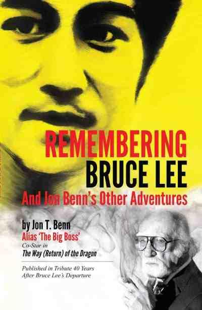 Remembering_Bruce_Lee
