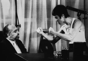 Bruce-Lee-Fists-Pic-c