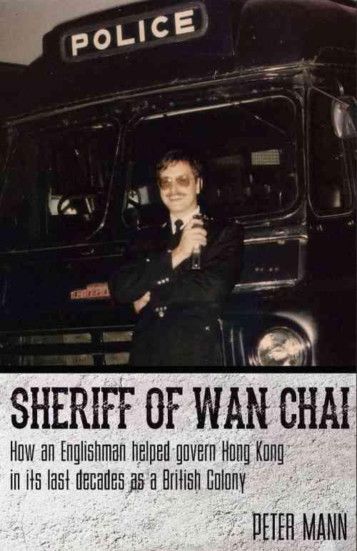 sheriff_of_wan_chai