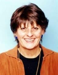 Lorette Roberts