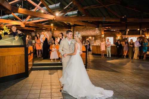 industrial-wedding-venue17