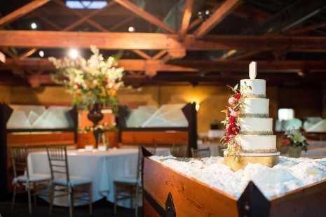 macon-wedding-venue-07