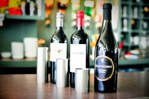 Wines in Penzance