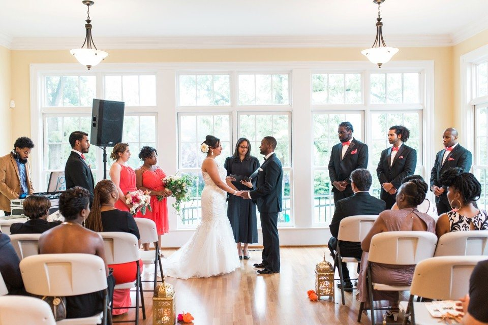 Lyly and Devone Wed_0112