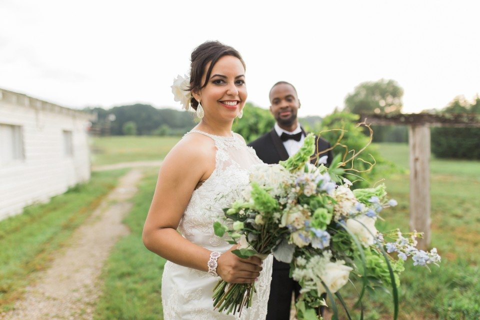 Lyly and Devone Wed_0116