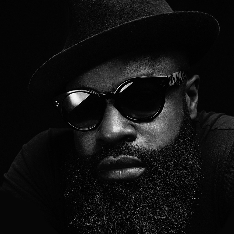 https://i1.wp.com/www.blackstarfest.org/wp-content/uploads/BlackThought_headshot.jpg?w=1200&ssl=1