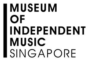MOIM Logo