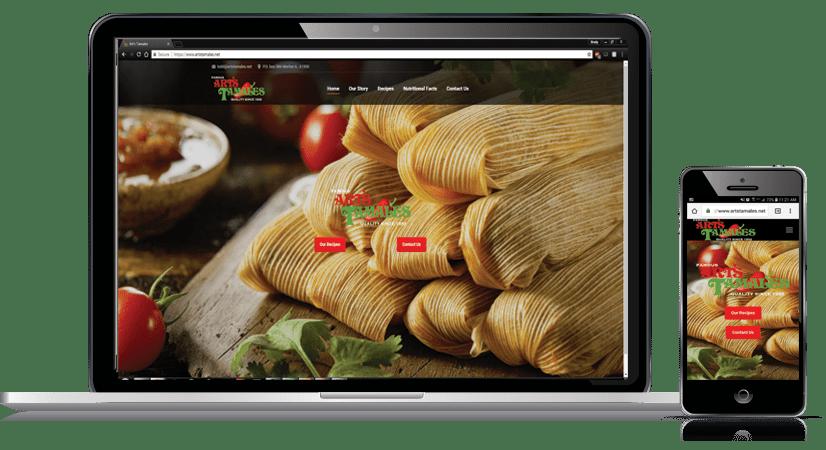 arts-tamales-screenshots1