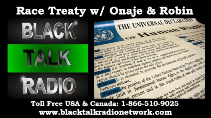 race-treaty-w-onaje-robin