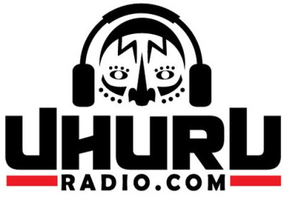 UhuruRadio.com is the Online Voice of the International African Revolution.