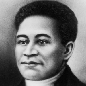 In 1770, Crispus Attucks, a black man, became the first casualty of the American Revolution when he was shot and killed in what became known as the Boston Massacre.