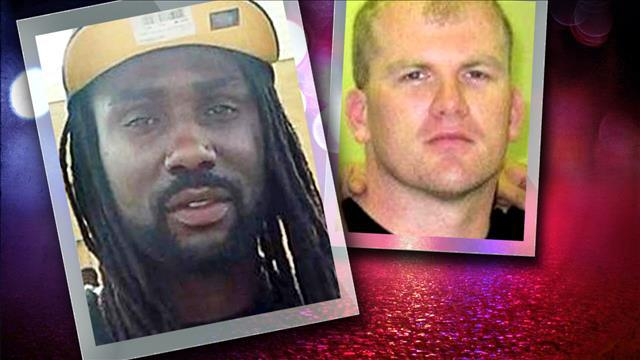 Tremaine Wilbourn says he was standing his ground when forced to kill Memphis police officer in self-defense.
